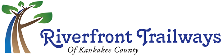 riverfronttrailway-logo.png